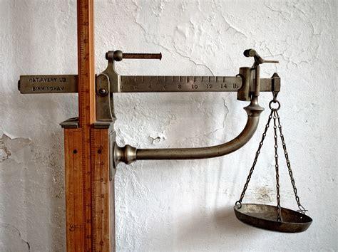 umrechnung lbs kg pfund  kilogramm rechnerlich
