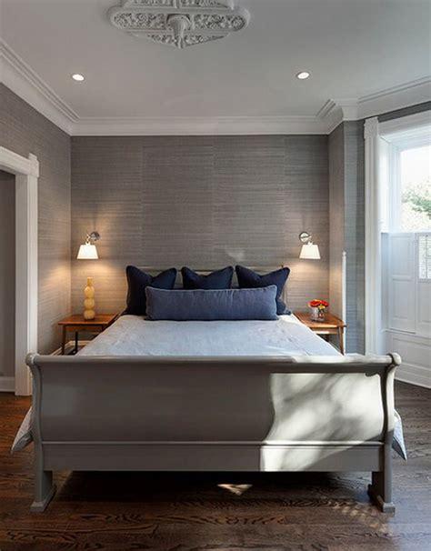 Wallpaper For Bedrooms by Best 25 Bedroom Wallpaper Ideas On Tree