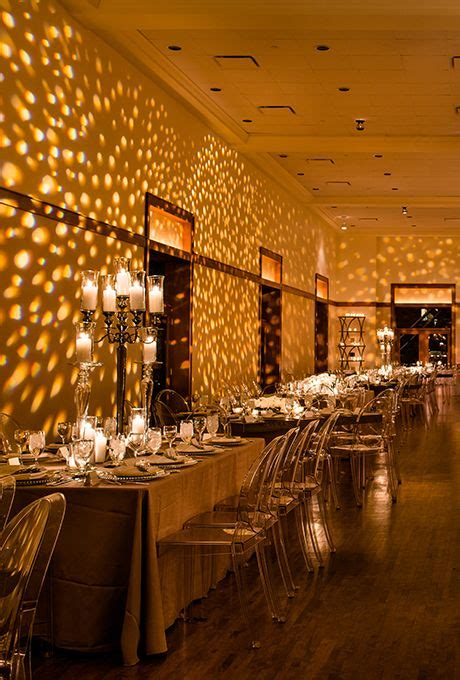 Wedding Reception Lighting by 25 Best Ideas About Wedding Reception Lighting On