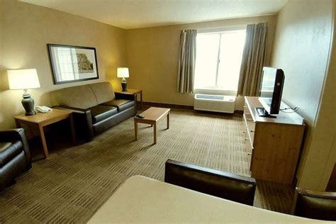 extended stay america jacksonville baymeadows