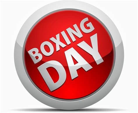 boxing day happy boxing day 2013 wishes hd wallpapers gifts and greetings download for free super hd