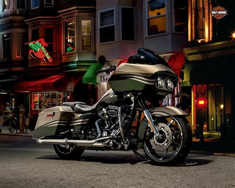 Harley Davidson Cvo Road Glide Backgrounds by Glide Wallpapers And Screensavers Wallpapersafari