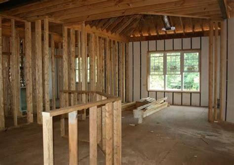 insulate interior walls wwwindiepediaorg