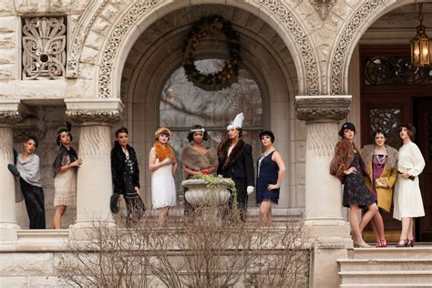 Dear lord this is my DREAM For my bridal party Gatsby