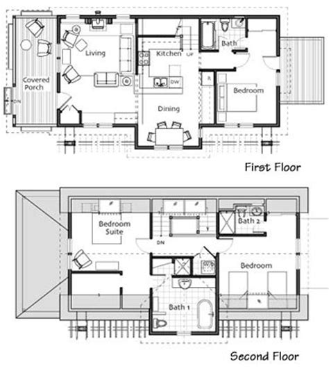 floor ls ross lakes house and small houses on pinterest