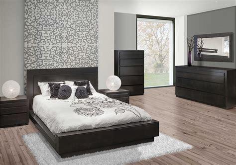chambre en rochelle viebois catalogue chambres à coucher 700