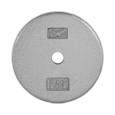 cap barbell standard   weight plates set review  images weight weight plates barbell