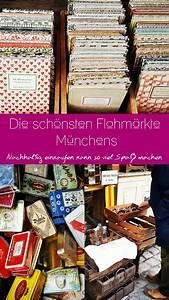 Flohmarkt In Bremerhaven : yippie die flohmarktsaison ist wieder er ffnet gr nes pinterest ~ Markanthonyermac.com Haus und Dekorationen