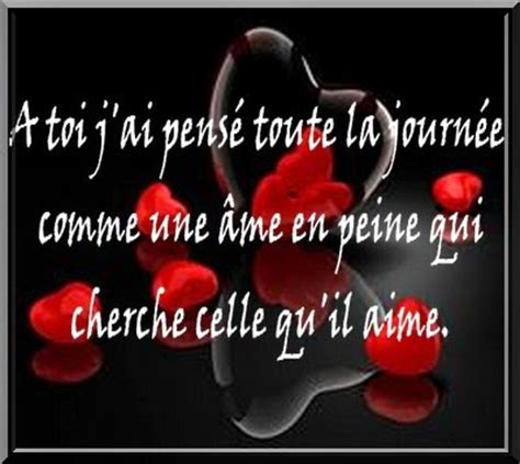 message damour amourissima sms damour mots