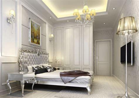 15+ Royal Bedroom Designs, Decorating Ideas