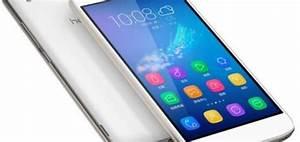 Download Huawei Jitterbug Touch 2 User Guide Manual Free