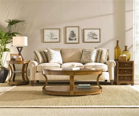 Transitional Living Room Furniture Sets by Gift Home Today Transitional Style Furniture For