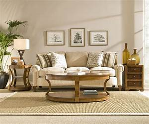 gift home today transitional style furniture for With furniture home com