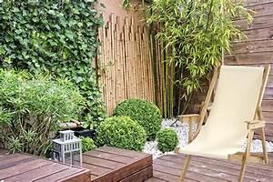 Bain De Soleil Avec Accoudoir : chilienne avec accoudoir lona unie ecru lona transat bain de soleil mobilier jardin ~ Teatrodelosmanantiales.com Idées de Décoration