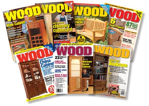 downloadable  issue collection
