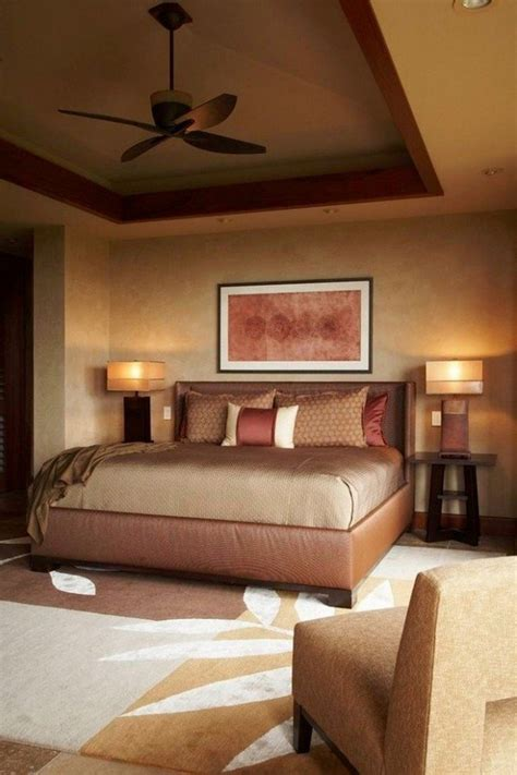 couleur moderne pour chambre 12 palettes de couleurs au choix pour une chambre moderne