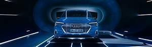 Audi Gebrauchtwagen Umweltprämie 2018 : audi deutschland ~ Kayakingforconservation.com Haus und Dekorationen