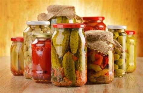foods  easy  digest md healthcom
