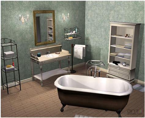 cuisine salle de bains 3d cuisine et salle de bains 3d screen 2