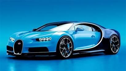 Bugatti Chiron Wallpapers Wallpaperboat