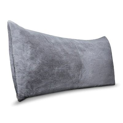 target pillow covers faux fur pillow cover room essentials target