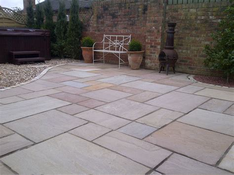 patio design lakeland 28 images this outdoor space has