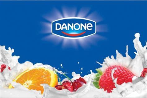 si鑒e danone danone avvia una gara creativa globale per gli yogurt