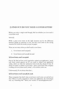 cover letter guide With cover letter for writing contest