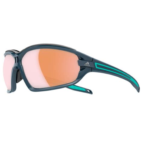 evo eye wiggle adidas evil eye evo pro lst bright sunglasses