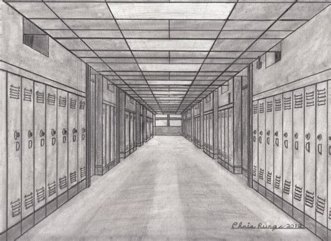 High School Corridor By Creativebluehawk On Deviantart. How Do You Sign Up For College. Pest Control Software For Android. High School Scholarship Program. Free Contract Management Software. Certified Medical Billing And Coding Specialist. Free Drug Rehab Centers Mario Games Crossover. Self Storage Nyc Manhattan Billing Coding Com. Public Administration Careers