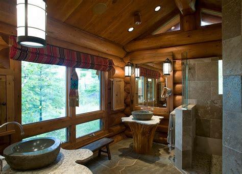 50 Beispiele Für Moderne Badmöbel Im Landhausstil