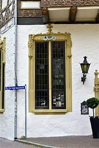 Gotische Fenster Konstruktion : goslar brusttuch 410 fotos ~ Lizthompson.info Haus und Dekorationen