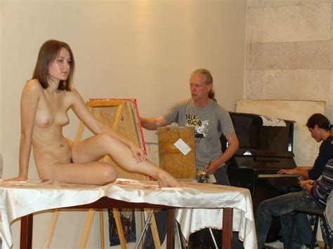 Enf Cmnf Embarrassment And Forced Nudity Blog Post