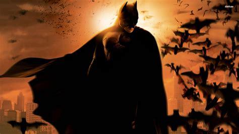 Batman Movie Wallpaper Wallpapersafari
