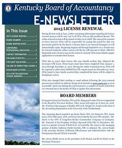 28 newsletter template free psd ai word pdf With free christian newsletter templates