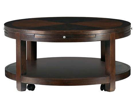coffee table narrow coffee table with storage ideas roy home design 2299