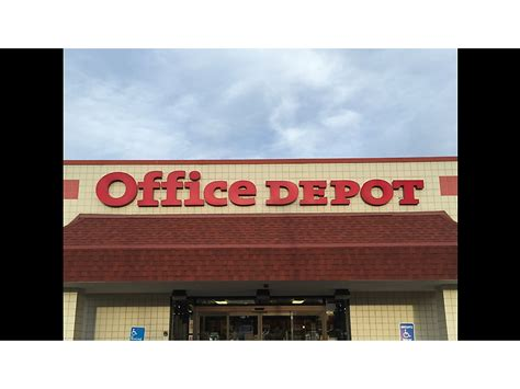 Office Depot Hours Lakewood home depot hours lakewood co insured by ross