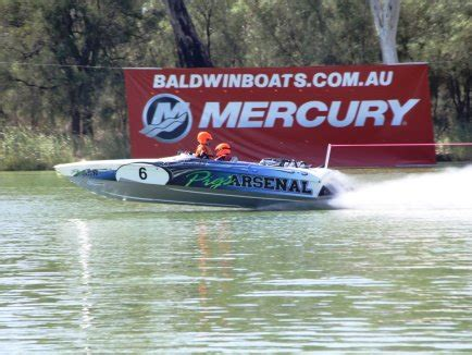 Ski Boats For Sale Mildura by Wins Thick And Fast At Mildura 100 Ski Classic Shipmate
