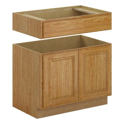 raising kitchen base cabinets assembled 30x34 5x24 in base kitchen cabinet in