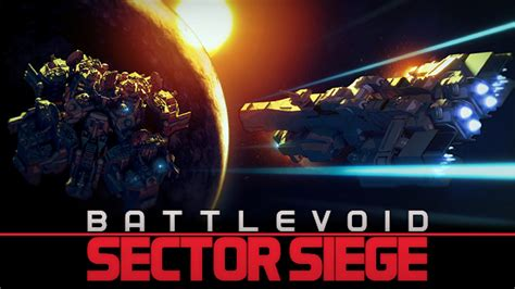 modification siege social battlevoid sector siege mod apk