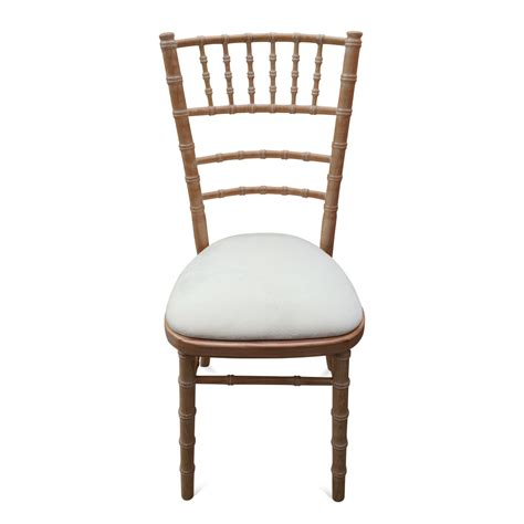 limewash chiavari chair a z reliant catering equipment hire