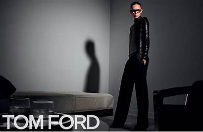 Tom Ford Campaign Ad Fw17 Rude Magazine