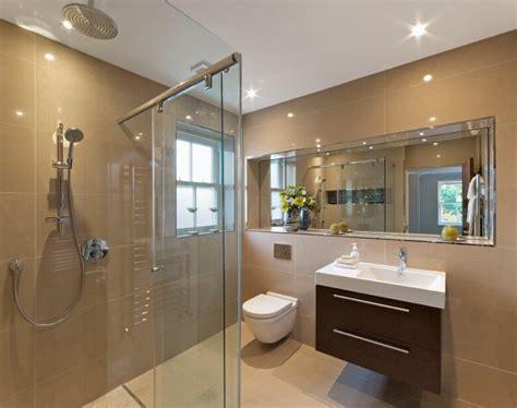 ada home floor modern bathroom designs interior design design and