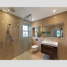Modern Bathroom Designs  Interior Design, Design News And