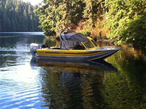 Ketchikan Boat Rental by 20 Boat Rental In Ketchikan Alaska Fishin B