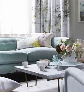 30 Inspirational Living Room Ideas