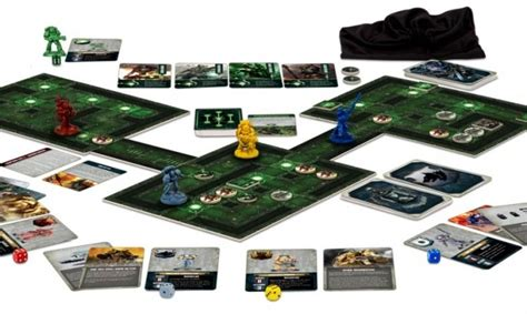 icv games workshop offers  intro games