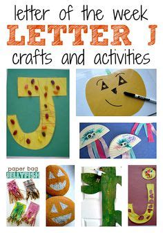 letter of the week letter d theme d letter of the week 371   21c9c4a7e9d250c48aed2704085d57aa letter j activities for preschool preschool alphabet