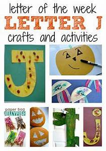 letter of the week letter d theme d letter of the week With letter of the week preschool curriculum