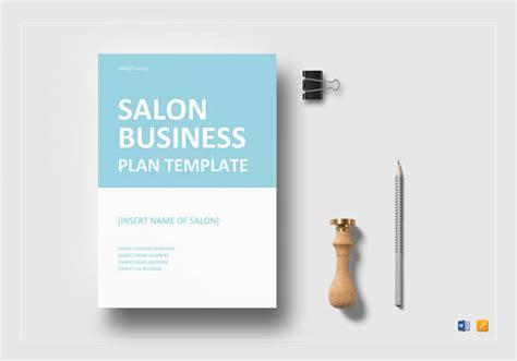 sample business plans  templates  google